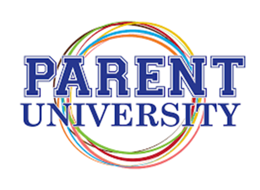 Parent University Free Zoom Trainings Coming in '21
