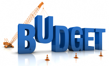 Board hears of roadmap for budget planning