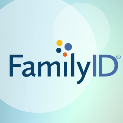 FamilyID helps streamline sports sign-ups