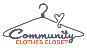 MIDDLE SCHOOL TO HOST COMMUNITY CLOTHES CLOSET ON DEC. 10 & 17
