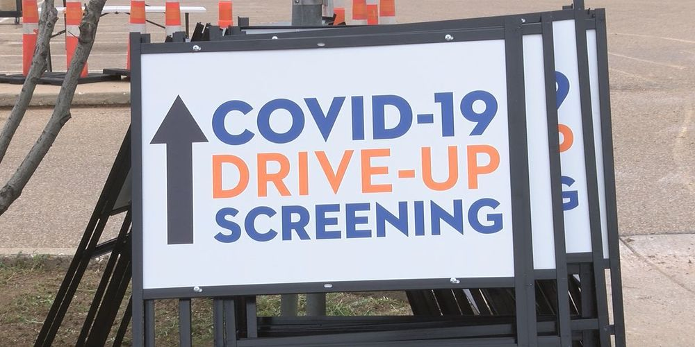 Free rapid COVID tests Dec. 9 in Arcade