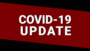 Covid-19: A message from Superintendent Halsey