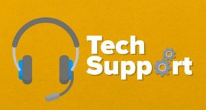 New tech support options available for home learners