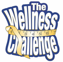 MARCH MADNESS: THE WELLNESS CHALLENGE
